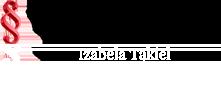 Kancelaria Radcy Prawnego Izabeli Tąkiel